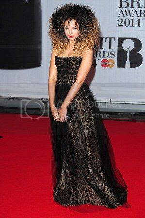 photo Ella-Eyre-brit-awards-2014-red-carpet_zps24781784.jpg