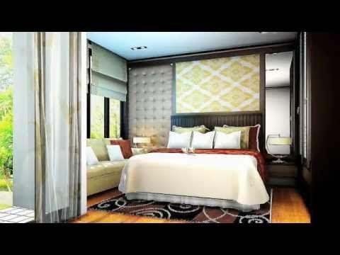 The 10 best interior design apps - Worldnews.