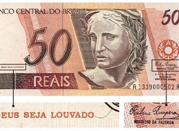 per-127-cedulas-real-01
