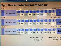 Bowling Alley «Splitrocks Entertainment Center», reviews and photos, 5063 273rd St, Wyoming, MN 55092, USA