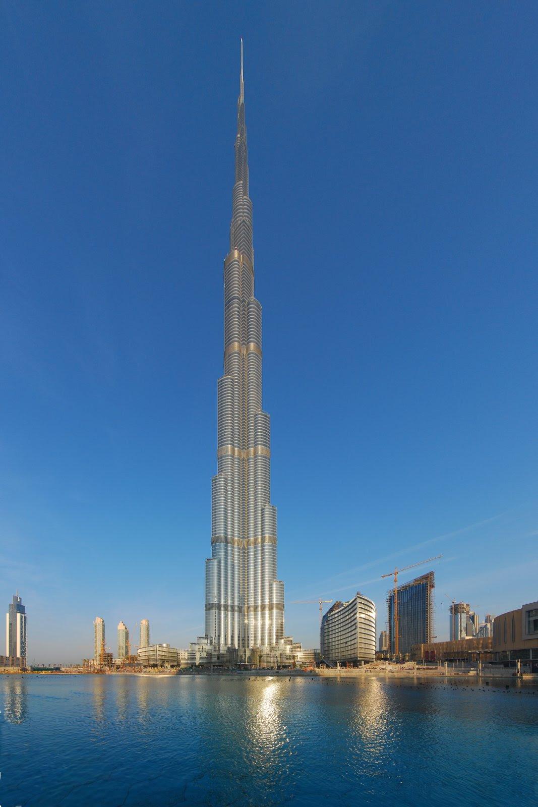 File:Burj Khalifa building.jpg