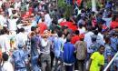 Ethiopian PM escapes grenade attack, one dead, scores hurt