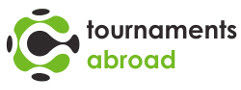 Applications for 2017 Tournaments are open!