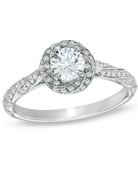 Celebration Diamond Collection at Zales Celebration 102®7