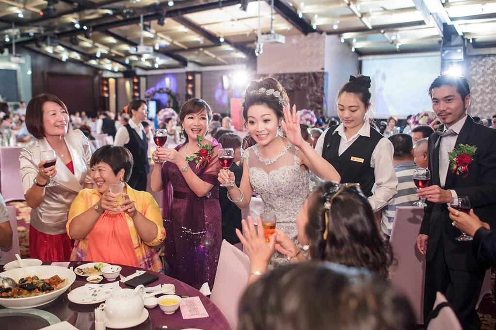 049蘆洲晶贊婚禮攝影
