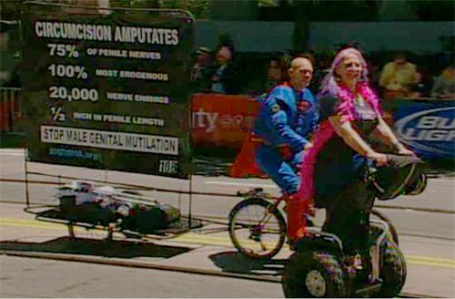 SF Pride 2012 MGMBill