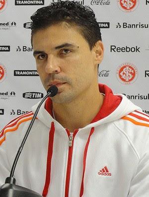 internacional bolivar (Foto: Alexandre Alliatti/Globoesporte.com)