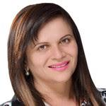 Eula Angelim