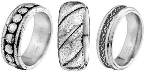 Breaking Tungsten Carbide   Gem Obsessed