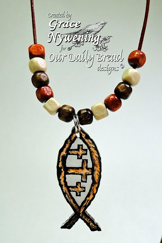 Fish-necklace-Crosses