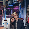 Isabela Moner Jace Norman Pictures