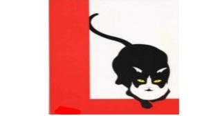 Tuval Boyama Kedi Biletleri