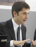 Raphael Rossi