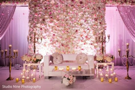 25  best ideas about Indian Reception on Pinterest