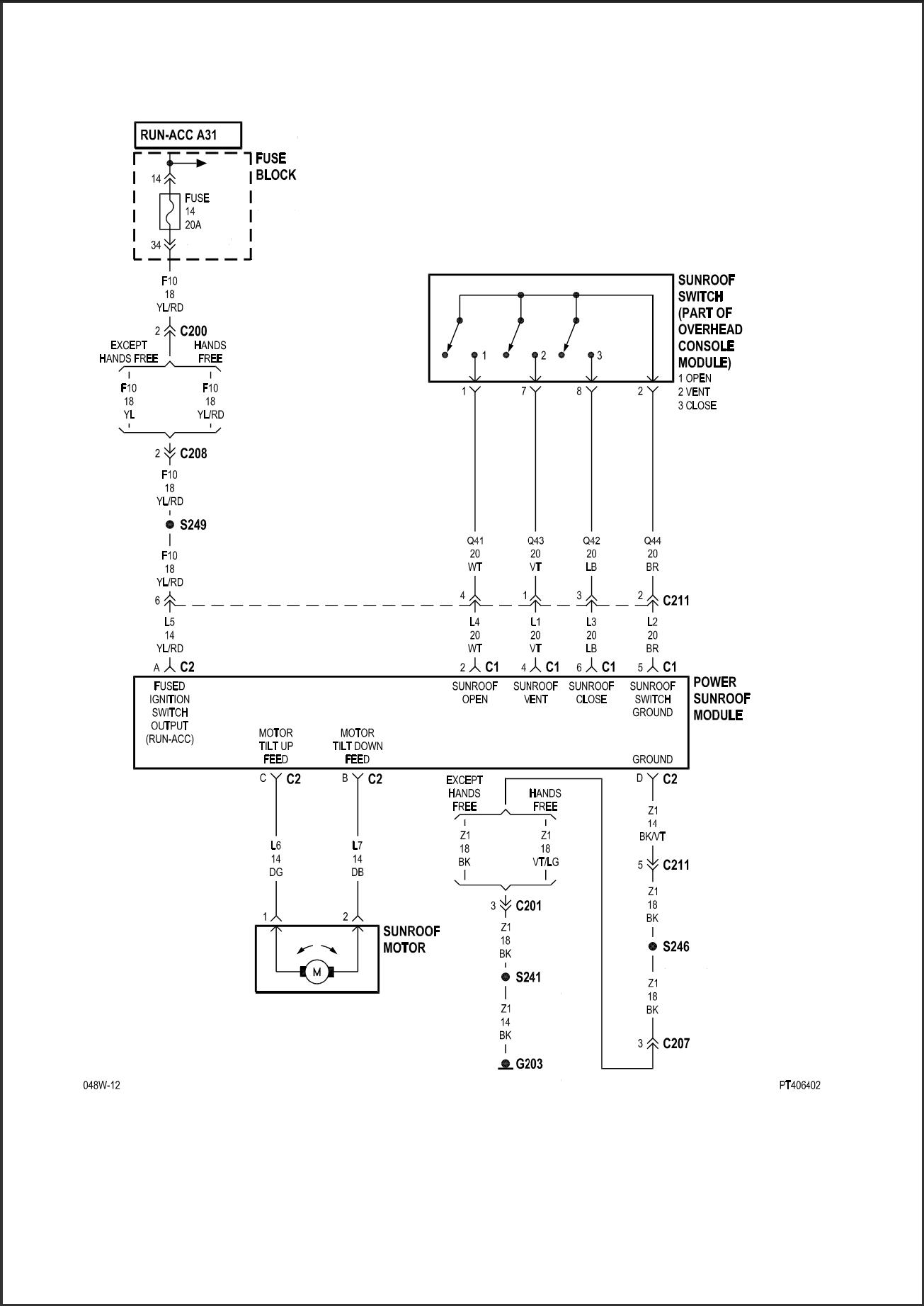 Ba3 Wiring Diagram 2003 Pt Cruiser Wiring Library