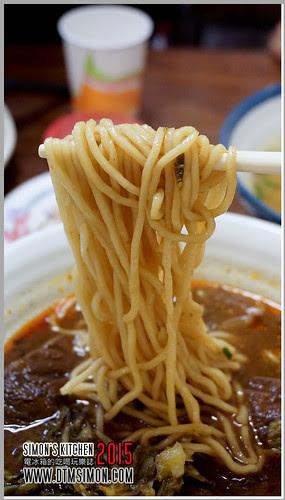 張記牛肉麵14.jpg