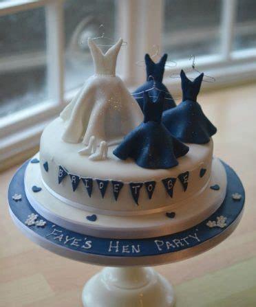 Birthday Cakes for Her, Womens Birthday Cakes, Coast Cakes
