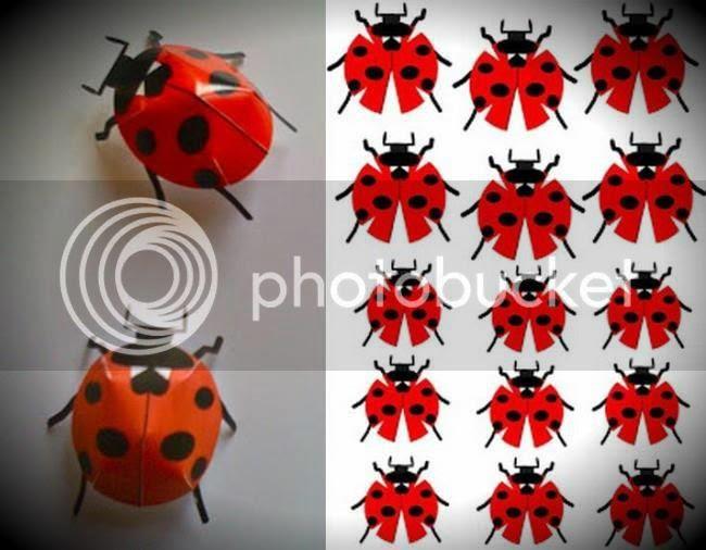 photo ladybugjkjkjjkkjjjj88_zps7c99f43a.jpg