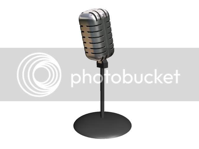 http://i32.photobucket.com/albums/d9/krusty_hxcx/microfone.jpg
