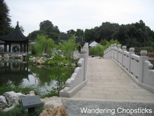 Huntington (Chinese Garden) - San Marino 20