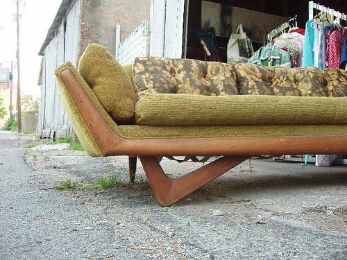 Pearsall sofa 3