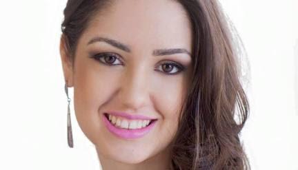 Filha de procurador que foi sequestrada em Rio Branco é encontrada pela Policia
