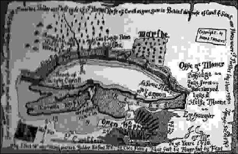 Floodmap 1940 1710 wilkins