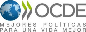 Resultado de imagen de OCDE
