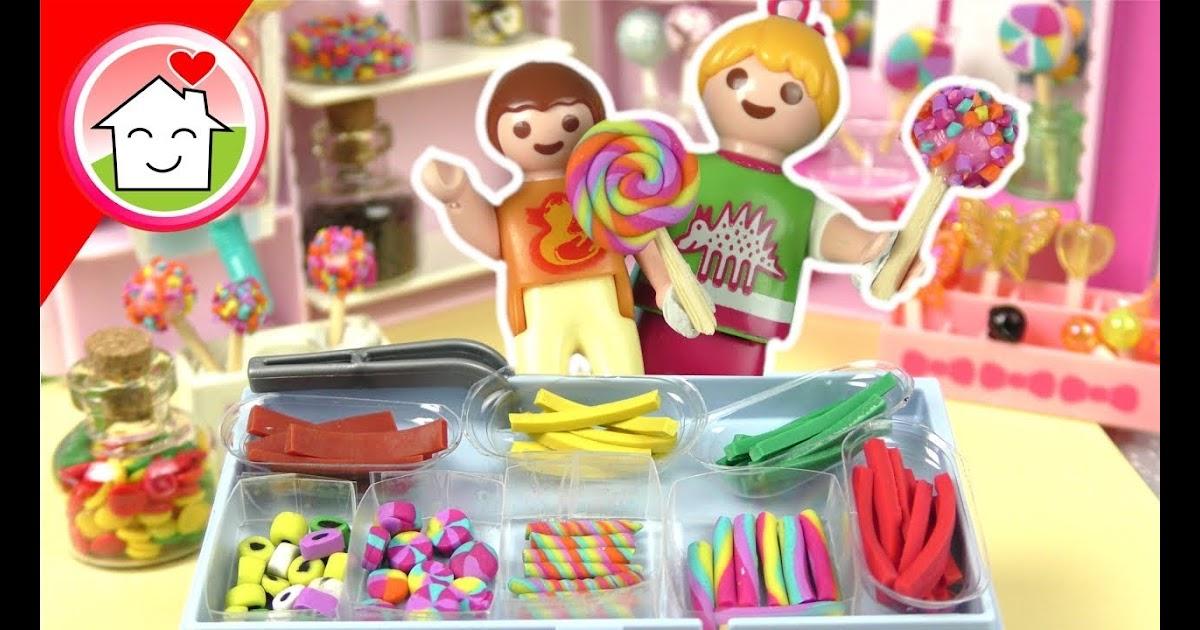 ausmalbilder playmobil familie hauser  33 ausmalbilder
