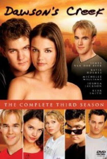88-90-of-the-90s-Dawsons-Creek.jpg