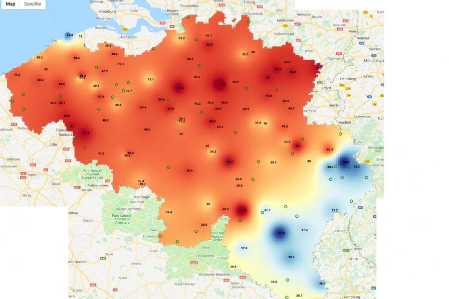 map-belgium-tx25072019