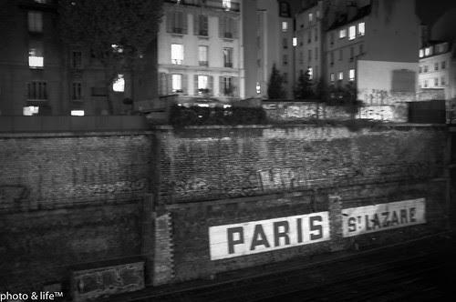 01111116 by Jean-Fabien - photo & life™