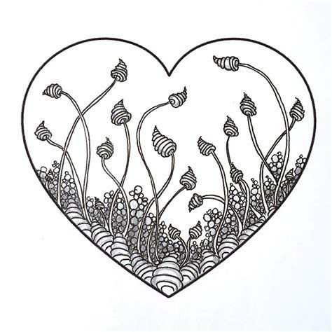 Coloring Pages For Boys Valentine S Coloring Pages 2018 Coloring
