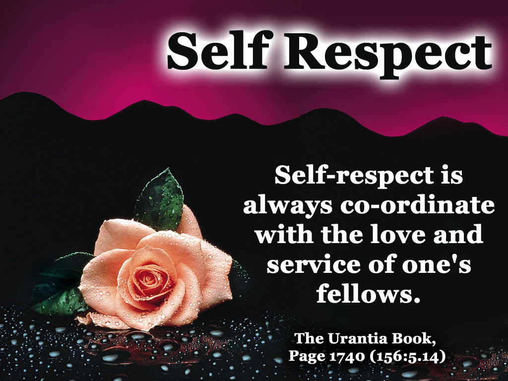 Quotes About Self Respect 308 Quotes