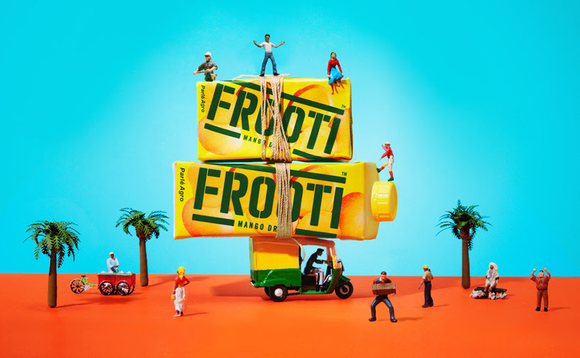 sagmeister-walsh-frooti-mango-juice-in-indian-campaign-designboom-14