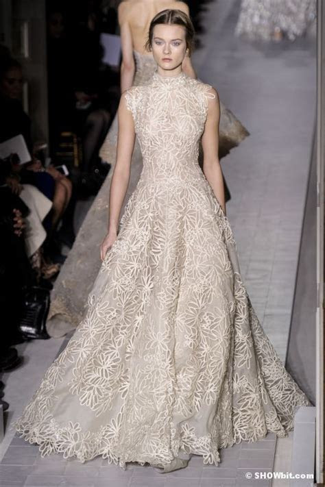 43 best Valentino wedding dresses images on Pinterest