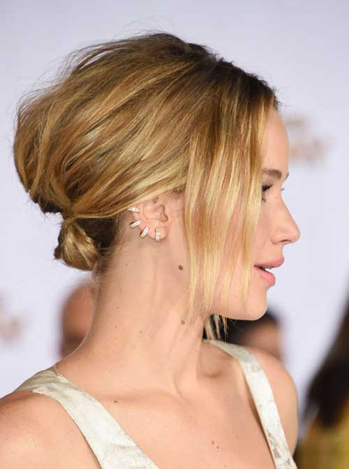 Trending Long Bob  Updo  Ideas Bob  Hairstyles  2019 Short