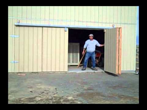 We Specialize In Swing Out Wood Doors Exterior Sliding Garage Folding And Hardware Enjoy Solid Quality Old World