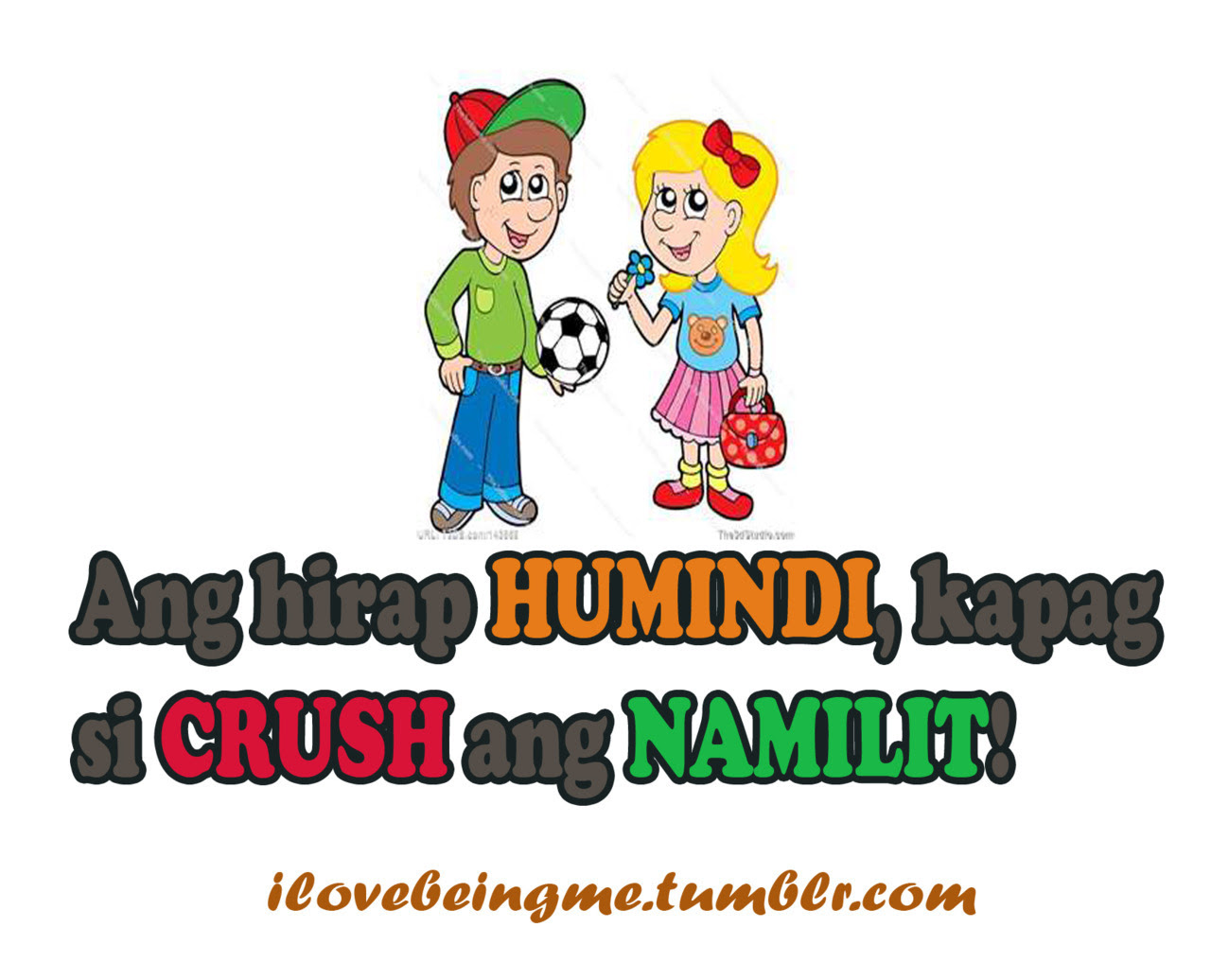 43 love quotes kilig quotes tagalog love quotes english love quotes