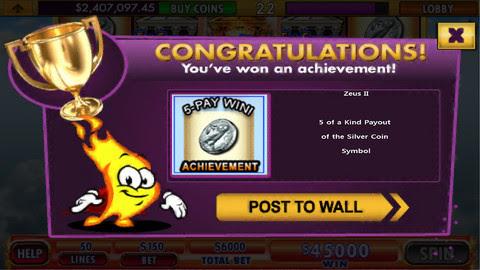 Party Casino Com Download