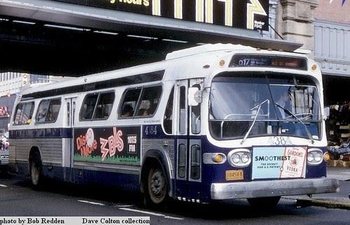 Eddie S Rail Fan Page A New York City Transit Authority