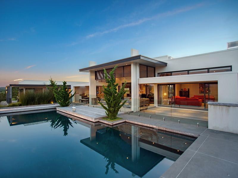 23 Modern Home Design Great Inspiration