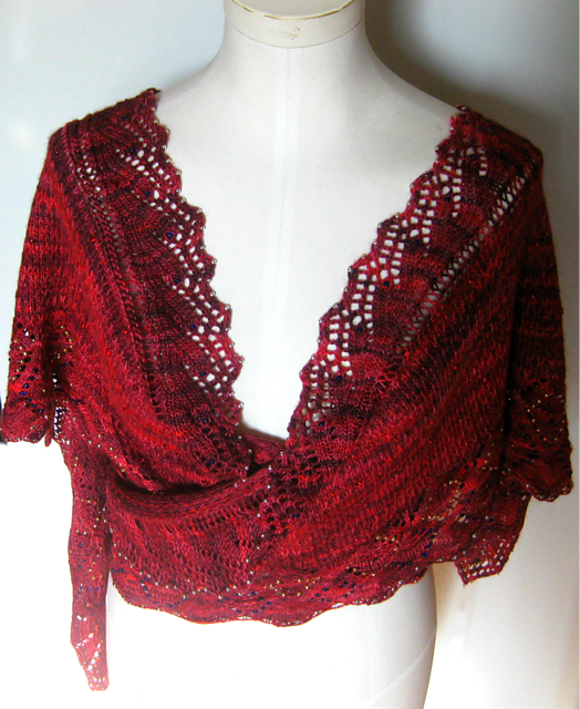 http://www.ravelry.com/patterns/library/the-ambassador