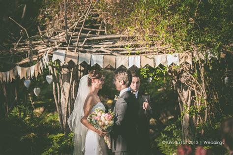 Top 20 Garden & Outdoor Wedding Venues in Cape Town