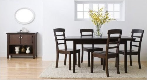 Target cuts 15% on all Furniture Items! | Online Shopping Blog