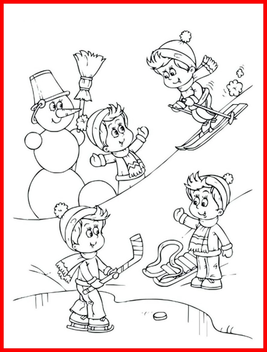 Download Kente Cloth Coloring Page at GetColorings.com   Free printable colorings pages to print and color