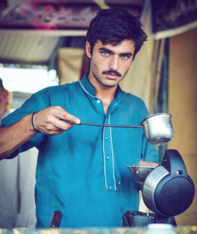 Image result for chaiwala