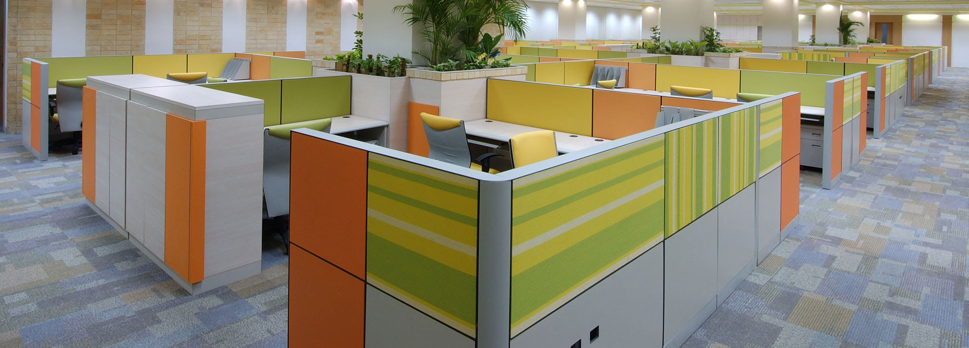 Prime Office Systems Office Furniture In Chennai Office Chairs