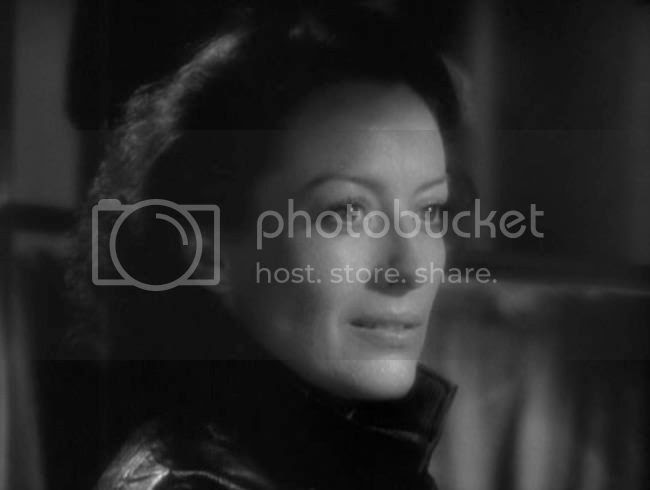 photo Joan_Crawford_strange_cargo-8.jpg