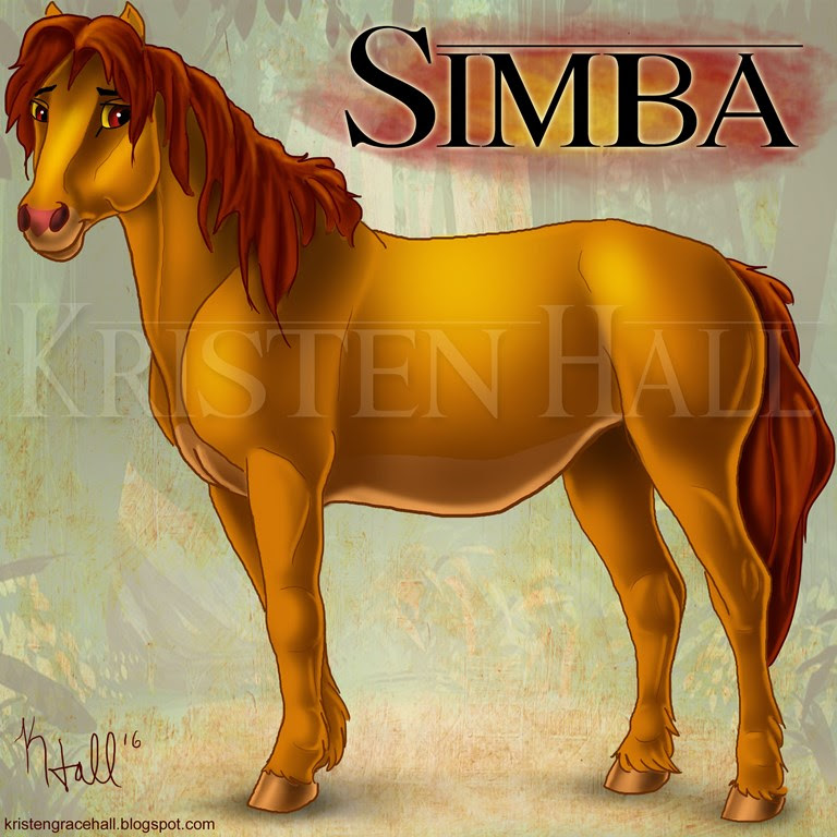 lion_king_horses__simba_by_the_cynical_unicorn da25z44